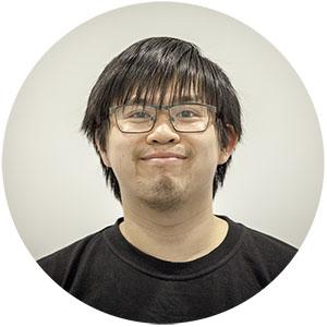 Tin Nguyen