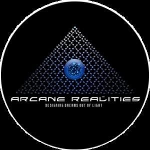 Arcane Realities