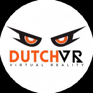 DutchVR