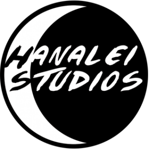 Hanalei Studios