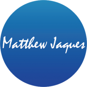 Matthew Jaques